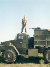 oleg, 47, Russia, Vladimir