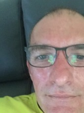 Frédéric, 50, France, Paris