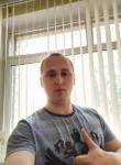 nikolay555, 28  , Ivanovo