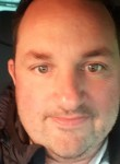 David, 42  , Fecamp