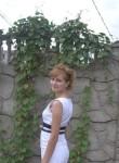 Olga, 37  , Samara