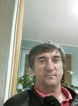 rdaganbov