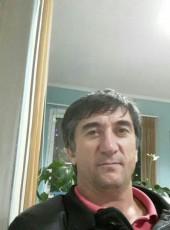 Ruslan, 42, Russia, Aleksandrovskoye (Stavropol)