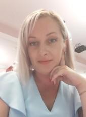Svetlana, 41, Russia, Samara