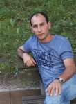 Edgar, 39  , Aschaffenburg