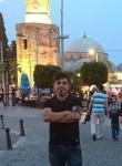 Barış Yeşim, 32  , Antalya