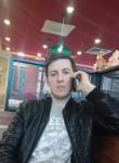Andrey, 33  , Minsk