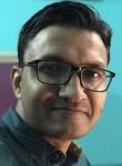 Dr Amit, 33  , Kota (Rajasthan)