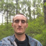 evgeniy, 35  , Yenakiyeve