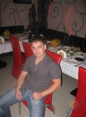 Aleksey, 32, Kazakhstan, Almaty