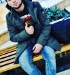 Аҳмад