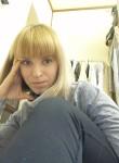 Ketrin, 33  , Yablonovskiy