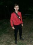Vasya, 22  , Kryve Ozero