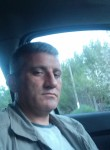 Slava, 46  , Voronezh
