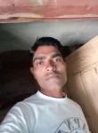 चंद्रभान लोधी, 24  , Vidisha
