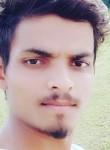 Dinesh, 18  , Nizamabad