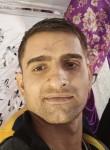 Raju, 18  , Bikaner