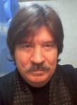 Lugovoy, 66  , Taganrog