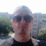 Aleksandr, 32  , Ladyzhyn