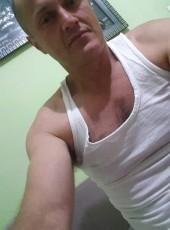 Jdorgo, 36, Albania, Tirana