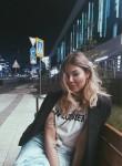 Saniya, 19, Astana
