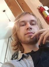 Alexandr, 29, United States of America, Oakland