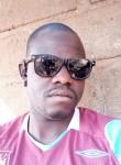 Kalilou Mallé, 31  , Bamako