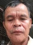 Điep, 64  , Haiphong