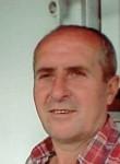Kadir, 44  , Gurgentepe