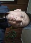 Oleg Kovalchuk, 41  , Minsk