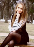 Mariya, 20  , Moscow