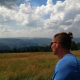 Paul, 36  , Czechowice-Dziedzice