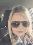 Sandra, 30  , Zagreb - Centar