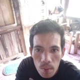 ambotsayo, 32  , Kabankalan