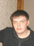 Vasiliy, 33  , Surgut