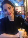 Aurore, 28, Paris
