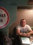 Ruslan, 22  , Krasnokamensk