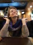 Elizaveta, 59  , Kirishi