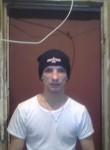 Илья, 35 лет, Гатчина