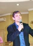 Alex Kursk vk, 25  , Strelka