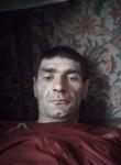 Al Ral, 41  , Bratsk