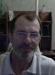 Ruslan, 55  , Derbent