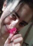 Diana, 18  , Sokhumi
