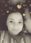 Anna, 22, Izluchinsk