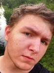 Dmitriy, 21, Kursk