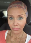 Marina, 52  , Krasnodar