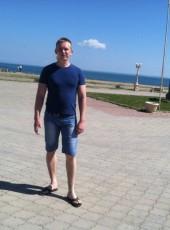 kirill, 27, Russia, Kerch