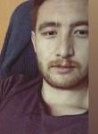 Ahmett, 20  , Kadirli