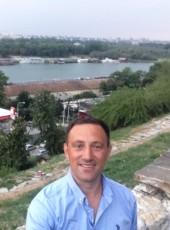 Yury, 44, Belarus, Minsk