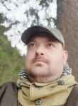 Viktor, 41, Podolsk